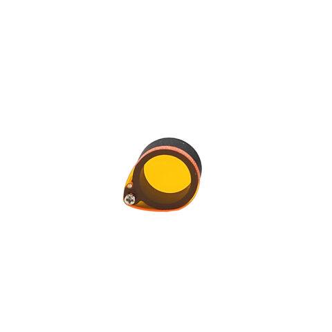 orange filter 1