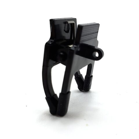 universal clip mount