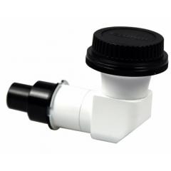 SLR camera adapter